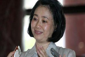 Sau 5 năm 'quy ẩn', bà Đặng Thị Hoàng Yến có trở lại Tân Tạo?