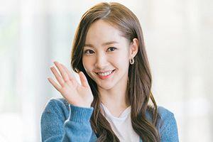 Những set đồ hàng hiệu của 'Thư ký Kim' Park Min Young