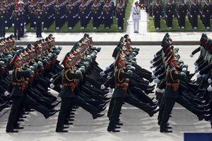 Bảng xếp hạng sức mạnh quân sự châu Á và vị thế của Việt Nam