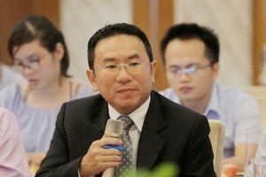 FED tăng lãi suất 'đẩy' chứng khoán Việt vào vùng đáy?
