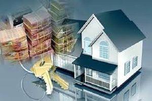 Siết chặt tín dụng vào bất động sản và tiêu dùng trong năm 2018