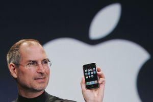 Học Steve Jobs thay đổi một điều nhỏ này, bạn sẽ có sức hút hơn gấp 7 lần