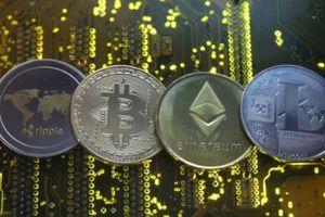 'Tiền ảo càng lớn, rủi ro càng nhiều'