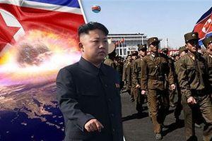 Triều Tiên ở vị thế mới