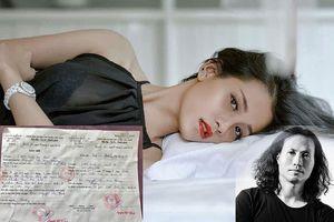 Ngày mai, mẫu nude Kim Phượng và họa sĩ Ngô Lực đối chất?