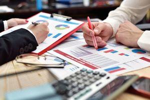 Nâng cao chất lượng đào tạo nhân lực kiểm toán