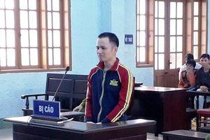 Gặp 'người yêu cũ' giải quyết mâu thuẫn…gây án mạng, lãnh án 23 năm tù