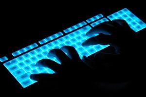 Tin tặc từ Trung Quốc tấn công mạng vệ tinh, các công ty quốc phòng