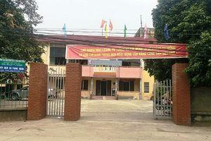 Bắc Ninh: Phê duyệt đề xuất Dự án BT Trung tâm hành chính xã 185 tỷ đồng