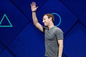 Điểm danh 10 CEO 'quốc dân' của làng công nghệ