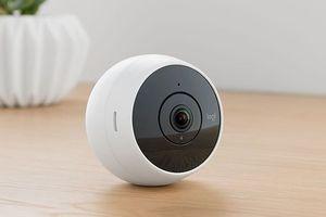 Chọn thiết bị an ninh thông minh cho ngôi nhà của bạn