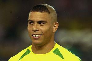 Những kiểu tóc 'xấu kinh dị' của các cầu thủ qua các kỳ World Cup