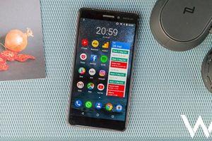 Nokia 6 2018 với giá 5,4 triệu đồng: đáng mua?