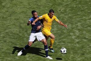 Xem cầu thủ này đá World Cup, đội bóng Malaysia hẳn tiếc đứt ruột