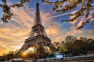 60 triệu cho 2 người, đi du lịch châu Âu thế nào?