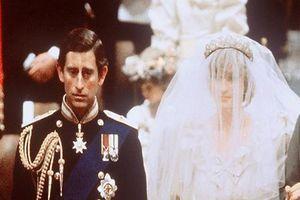 Bí mật thú vị về những chiếc vương miện của Hoàng gia Anh