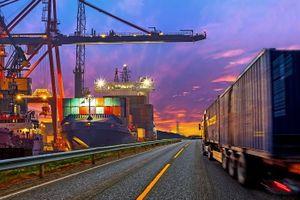 Hé lộ bảng lương 'chót vót' của sếp ngành Quản lý chuỗi cung ứng & Logistics