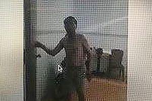 Chủ tịch xã bị kiểm điểm sau vụ nghi vào nhà nghỉ với 'gái lạ'