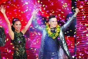 Những xu hướng mới tung hoành thị trường âm nhạc Việt Nam
