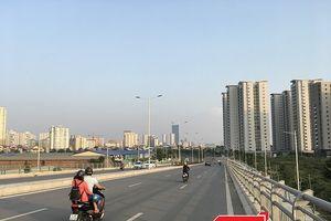 Điểm danh các dự án nhà ở xã hội trên địa bàn TP Hà Nội