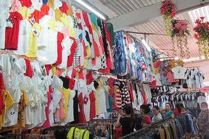 Tây Ninh kêu gọi đầu tư xây dựng chợ theo hợp đồng BOT