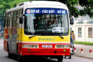 Xe buýt đến lăng Bác có những tuyến nào, lộ trình ra sao?