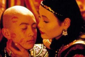 Cuộc đời của hoàng hậu cuối cùng đời Thanh: Trẻ sung sướng, già cô đơn