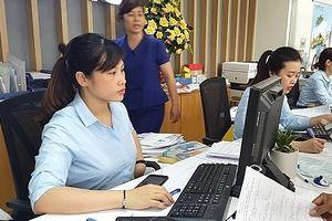 Lộ trình chuyển đổi mã mạng di động tại Hà Nội