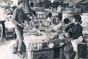Những 'vụ án' gian thương một thời đình đám Sài Gòn