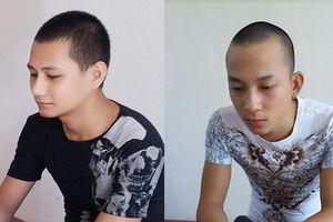 Nam Định: Bắt đối tượng hack tài khoản Facebook để lừa đảo hàng trăm triệu đồng