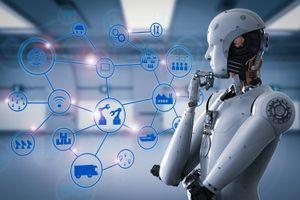 Làn sóng mới đến từ công nghệ tự động hóa