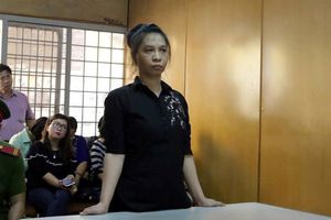 Bị phạt 7 năm tù, nguyên cán bộ thuế cho rằng bị 'gài'