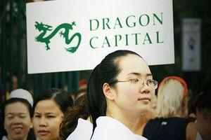 Hai thành viên của Dragon Capital tiếp tục gom thêm cổ phiếu của Gelex