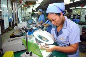 Các 'cá mập ngoại' đang đầu tư những gì ở Việt Nam?