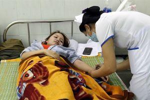 Đang khẩn trương làm rõ nữ giáo viên mầm non tố bị phụ huynh đánh nhập viện