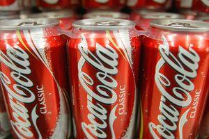 Coca-Cola đã thay đổi thế nào trong 132 năm qua?