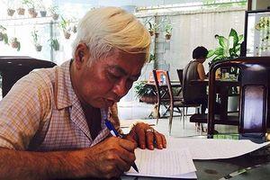 Vợ con không hề biết bị ông Trần Phương Bình lấy tên mua khống cổ phần Dong A Bank