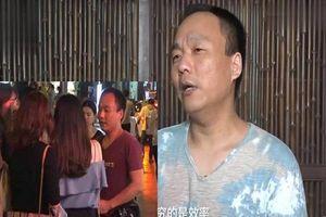 Người đàn ông đeo đuổi giấc mộng tìm vợ dù từng bị từ chối hơn 80.000 lần