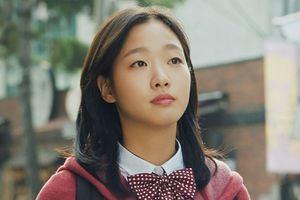 Khán giả Hàn Quốc ném đá tơi tả nữ chính 'Goblin' vì phát ngôn thiếu cẩn trọng