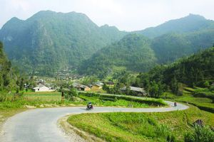Hà Giang: Điểm mặt vi phạm quản lý đất nông, lâm trường