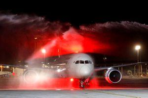 Washington Post: FLC mua 20 máy bay Boeing 787 là bất thường