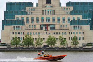Tình báo Anh dính líu đến tra tấn, bắt cóc nghi phạm khủng bố