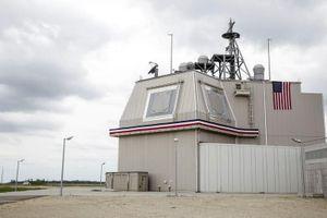 Nhật Bản mua hệ thống phòng thủ tên lửa tân tiến của Mỹ