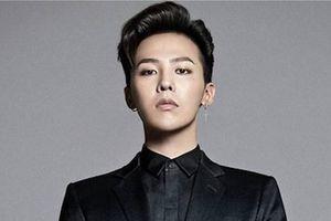 G-Dragon phải rời khỏi bệnh viện quân y sau cáo buộc hưởng đãi ngộ