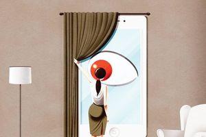 Sự đánh đổi của người tiêu dùng trong thời công nghệ
