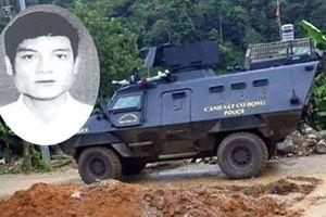 Độ liều lĩnh, ăn chơi của trùm ma túy vừa bị bắn ở Sơn La so với Tàng 'Keangnam' như thế nào?