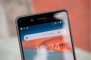 Mẫu điện thoại nào của Nokia sẽ được cập nhật lên Android 9 đầu tiên?