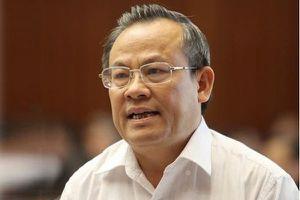 Từ quyết định của Ủy ban KTTƯ: Những ai có sai phạm đều bị xử lý nghiêm minh