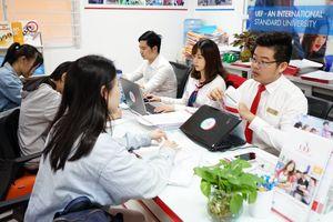 Trường ĐH Công nghệ, ĐH Kinh tế - Tài chính công bố điểm trúng tuyển học bạ