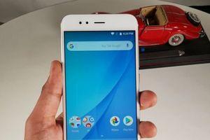 Xiaomi Mi A1 gặp lỗi xóa hết tin nhắn khi cập nhật lên Android 8.1 Oreo